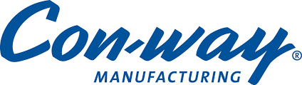 100 Truck Trailer Manufacturers Conway Manufacturing Receives 2014 Plant Safety Award From