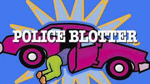 Police Blotter - Dec. 15 | Brainerd Dispatch Too Rude October 2015 957 Wkml 957wkml Twitter 2011 State Fair By Wyoming Livestock Roundup Issuu Crazy Wheels Monster Truck Curfew Episode 7 Youtube Admin The Z Car Club Sydney Page 2 Raceway Park Discontinues Drag Racing Events Event Details 98 Kupd Arizonas Real Rock A Games Carsjpcom Love The Adventure Zone Miniarcs Heres 20 More Podcasts To Listen Scorecard Vault