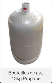 bouteille de gaz 13 kg propane et butane vitogaz