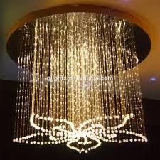 Fiber Optic Pumpkin Decorations by Fiber Optic Decorative Lamp Fiber Optic Decorative Lamp Suppliers