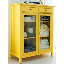 hemnes linen cabinet by ikea olioboard