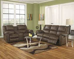 Ashley Furniture Hogan Reclining Sofa by Ashley Furniture Reclining Sofa 35 With Ashley Furniture Reclining