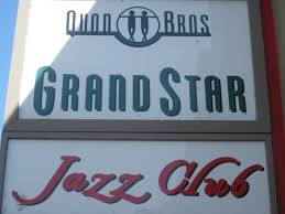 Sofa King Juicy Burger Facebook by Best Chinatown Cool 1946 Grand Star Jazz Club Bars And Clubs