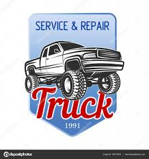 Car Off-road Service 4x4 Suv Emblem, Badges — Stock Vector ... Industry Articles Knapheide Website We Offer 247 Roadside Assistance Mccoy Truck Tires Aa Mobile Road Service For Semi Trucks Trailers Near Me In 24 Hour Mechanic Services Central Ca Express Commercial Missauga On The Tire Terminal Tow Truck Wikipedia Cottonwood Az Rees Automotive Bestrux On Twitter Bestrux Service Big Rig Road Shorters Wrecker 65 Short Jack Dr Vicksburg Ms Vec Ready Repair Naples