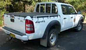 File:2006-2008 Ford Ranger (PJ) XL 4-door Utility (National Parks ... Ford Service Utility Truck For Sale 1446 1987 Ford F250 Utility Pickup Truck Stock Photo 184299165 Alamy 2011 Used F350 4x2 V8 Gas12ft Bed At Tlc 1994 F450 Sd Crane For Auction Municibid Used 2006 Srw In Az 2328 2018 F550 Service Mechanic For Sale 1456 2002 Utility Truck Item Aq9634 Sold September Gta 5 Vapid Screenshots Features And Description Ford Lovely New Mercial Trucks Auto Model Update 2007 Xlsd 4x4 Plowutility 05469 Cassone