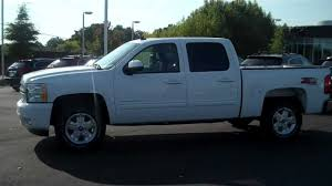 2013 Chevrolet Silverado Crew Cab Z71 4wd White, Burns Chevrolet ... 2013 Chevy Silverado 2500 Hd Bradenton Tampa Fl Cox Chevrolet Best Truck In The World Amazing Wallpapers Headlights 2007 Headlight Halo Install Package 1500 4x4 Lt 4dr Extended Cab 65 Ft Sb Used Lifted W Z71 4x4 Off Ltz Extended Cab With Offroad Orange County Drivers Save Big During Month At Guaranty Bellers Auto Crate Motor Guide For 1973 To Gmcchevy Trucks