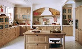 kitchen backsplashes pine wood light grey amesbury door brown