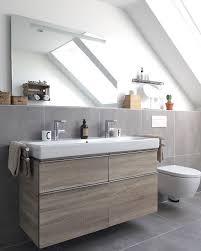 die schönsten badezimmer ideen seite 155