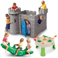 Dora The Explorer Kitchen Set Walmart by Sandboxes And Water Tables By Little Tikes