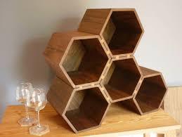 Modular Wine Rack — Home Ideas Collection The Modular