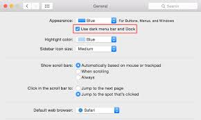 How To Activate 'Dark Mode' In OS X Yosemite How To Change Macbook Screen Resolution Manually Ense Menubar Stats An Advanced Mac System Monitor With Use Dictation Commands Tell Your What Do Apple Support Fix Icon Toolbar Missing On Finder Menubar Desktop Macos To Remove Imessage On Pro Ask Find The Command Symbol In Os X 15 Of Best Menu Bar Extras For Macos Sierra The Security Tip Autohide Menu Bar El Capitan Icons From Mac Youtube Try Out New Touch Any Tip Rearrange And Remove Stock Icons What Apps Are Using Draing Battery A
