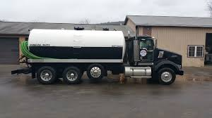 SEPTIC SERVICES- PUMP, REPLACE PUMPS AND REPAIR PUMPS 2010 Intertional 8600 For Sale 2619 Used Trucks How To Spec Out A Septic Pumper Truck Dig Different 2016 Dodge 5500 New Used Trucks For Sale Anytime Vac New 2017 Western Star 4700sb Septic Tank Truck In De 1299 Top Truckaccessory Picks Holiday Gift Giving Onsite Installer Instock Vacuum For Sale Lely Tanks Waste Water Solutions Welcome To Pump Sales Your Source High Quality Pump Trucks Inventory China 3000liters Sewage Cleaning Tank Urban Ten Precautions You Must Take Before Attending