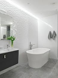 tendance carrelage salle de bain avec faience salle bain 83 dans