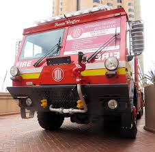 Czech TATRA Fire-fighting Model In Australia - CzechTrade Offices Wild Fire Truck Ccf Sur Unimog Rc Youtube Southwestarea Departments Gear Up For Wildfire Season Krtv Devastating Photos Show Wildfires Toll On A California Cannabis Brush Trucks Keystone Wildfire Crew Auburndale Student Coordinates Relief Focus Marshfield Afd Still Helping With Bastrop Fire Kut Czech Tatra Refighting Model In Australia Czechtrade Offices Full Service Prevention And Safety Adding Multimedia Chartis Enhances Its Protection Unit Tomica Premium No 02 Morita Wildfire Truck Red Diecast Figure