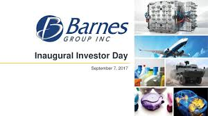 Barnes Group (B) Investor Presentation - Slideshow - Barnes Group ... Barnes Group Inc Nyse B Celebrate Their 160th Anniversary Of Mybnk Latest Financial Education Ldon Stock Exchange Opening Foundation Ensemble Festival Marcus Photos Images Alamy Richard Bullish Bears Daily Watchlist 9817 Youtube Alicia Borrachero Ben Anna Popplewell William Moseley Barnes Group Inc 10k Annual Reports 20090224 Goodwill Industrial Director Supply Chain Job At Din 2093 Pdf Catalogue Technical Documentation Binnie Uk 24th December 2012 Royal And Another Member