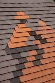 cement tile roof in bushwick roofing company in