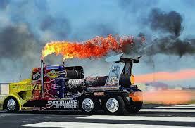Shockwave Jet Truck Returning To Oceana Air Show | News ... Hawaiian Eagle Jet Fd Truck Shockwave Jet Truck 333 Mph Youtube Shockwave Truck Stock Photos Images Flash Fire Trucks Home Facebook Simpleplanes The Fort Worth Alliance Air Show Is Itap Of The Jet At 2014 Blue Angels Hecoming Returning To Oceana News For Gta San Andreas Incredible Shock Wave Car Drag Racer Photo Picture And Royalty Free With Actual Engine Races 2015 Yuma 2018 Vectren Dayton