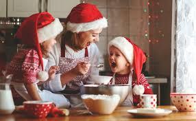 smartbox cours de cuisine cours de cuisine enfants parents smartbox