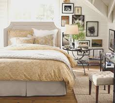 Pottery Barn Bedroom Furniture - Paleovelo.com 25 Unique Pottery Barn Fall Ideas On Pinterest Barn Bedroom Fniture Paleovelocom Sectionals Fancy Sectional Sofa With Sleeper And Recliner 79 In Kids Baby Bedding Gifts Registry Decor Bargain Barn Design Impressive Office Mesmerizing Wall Mirrors Diy Beveled Mirror Pottery Kids Quinn Crib Bumper Toddler Quilt Skirt Sheet Sham Graceful Stores San Antonio Beautiful 3 Seater