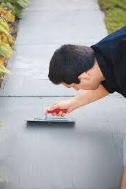 Popcorn Ceiling Scraper Menards by 630 Best Home Repairs U0026 Renovations Images On Pinterest Bathroom