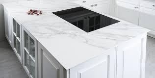 keramik arbeitsplatten für die küche infos tipps möbelix