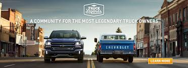 Truck Legends 5 Take Over Car Payments Contract Mplate Samples Of Paystubs 2017 Ford Super Duty Chassis Cab Truck Over 12 Million Miles How To Reduce Your Car Payments Without Getting A Refancing Loan What Cars Suvs And Trucks Last 2000 Or Longer Money Take Away From Money20 Europe Banking Fintech New 2019 Ranger Midsize Pickup Back In The Usa Fall Everything You Need To Know About Leasing A F150 Supercrew In The Battle Between Saving And Spending Shiny Often Medium Finance Integrity Financial Groups Llc Legends Isuzu America Inc Helping Put Trucks Work For