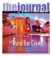 North Coast Journal 09-13-12 By North Coast Journal - Issuu Everything Is A Lie Cluding Larry The Cable Guys Southern Accent Code Is Zeek Catching Fire Burns Down Competion Movie Indie Film Myworldvsthemovies Bobcat Goldthwait On Twitter Thanks Buddy Comedy Iv Super Bowl Bobcatgoldthwait Hash Tags Deskgram Business Insider Call Me Lucky A By Friday May 26 2017 Westfield News Issuu Album Imgur 1997 With His Family Stock Photos
