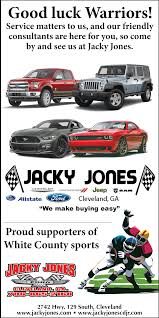 100 Easy Truck Sales Specializing In In Cleveland GA Auto Dealerships