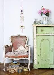 fascinating diy shabby chic home decor ideas