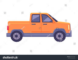 Orange Pickup Car Icon Compact Truck Stock Vector (Royalty Free ... Tacoma Rated Worst Compact Pickup By Consumer Reports Toyota From Ford And Jeep To Mercedes Beyond More Trucks Allnew Ranger Truck Revealed But Its Not For Cant Afford Fullsize Edmunds Compares 5 Midsize Pickup Trucks Think Small The Future Of The Photo Image Gallery Return Of Trucksort Chapman Az Blog First One Wins Bestride Best In Class Allweather Midsize Or 2016 A On Way From Report Considering New Compact Us 2022 Smaller Is Planning A Focusbased Mini Truck Driving Not Sure I Could Pull Off Yellow Truck2015 Colorado
