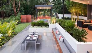 Patio & Pergola : Wonderful Contemporary Pergola Simple Wooden ... Living Room Pergola Structural Design Iron New Home Backyard Outdoor Beatiful Patio Ideas With Beige 33 Best And Designs You Will Love In 2017 Interior Pergola Faedaworkscom 25 Ideas On Pinterest Patio Wonderful Portland Patios Landscaping Breathtaking Attached To House Pics Full Size Of Unique Plant And Bushes Decorations Plans How To Build A Diy Corner Polycarbonate Ranch Wood Hgtv