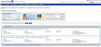 Smartfares Pages Flight Deals - Vitamin Shoppe Promo Codes Tgw Coupon 2018 Monster Jam Atlanta Code Hotelscom Save 10 With Promotion Code Save10feb16 Wikitraveller Smtfares Pages Flight Deals Vitamin Shoppe Promo Codes Now Foods Amazon Best Hotels Boston Juul Coupon Hot Promo Travel Codeflights Hotels Holidays City Breaks Verfied Coupon Christmas Ornament Display Stands Service Coupons Cash Back Shopping Earn Free Gift Cards Mypoints