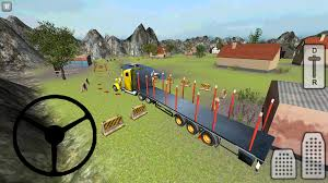 Log Truck Simulator 3D App Ranking And Store Data | App Annie Classic Log Truck Simulator 3d Android Gameplay Hd Vido Dailymotion Mack Titan V8 Only 127 Log Clean Truck Mod Ets2 Mod Drawing Games At Getdrawingscom Free For Personal Use Whats On Steam The Game Simula Transport Company Kenworth T800 Log Truck Download Fs 17 Mods Free Community Guide Advanced Tips And Tricksprofessionals Hayes Pack V10 Fs17 Farming Mod 2017 Manac 4 Axis Trailer Ats 128 129x American Kw Eid Ul Azha Animal Game 2016 Jhelumpk