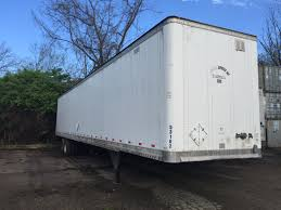 E & J Trailer Sales & Service, Inc. - Semi-Trailers 1993 Western Star 4964f Stock P543 Hoods Tpi Bedford J Type Vintage Truck For Sale 2 Youtube 2014 Caterpillar Ct681 Dump Auction Or Lease Ctham Used Cars For Haughton La 71037 Jjs Bargain Barn Autos Pilot Flying Travel Centers Isuzu Medium Duty Repair Request Service In Boston Ma Gallery Brandt Enterprises Canadas Source Quality Jj Trailer Manufacturers Sales Inc Opening Hours 298 Williamsport Pa Trucks M Auto Tank Lines The Premier Trucking Company The Last 60 Years