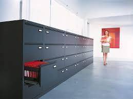 Ikea Erik File Cabinet by 3 Drawer File Cabinet Ikea Best Cabinet Decoration