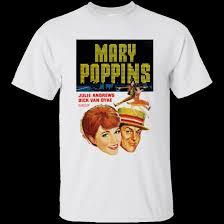 La Respiración De Alfredo Sanzol Mary Poppins Ataca De Nuevo El