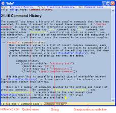 emacswiki info plus