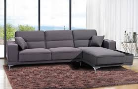 Mor Furniture Sectional Sofas by Sofa Beds Design Remarkable Modern Sectional Sofas Columbus Ohio