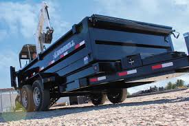 Big Tex Trailers In Woodland | Trailer Depot 2018 Toyota Tundra For Sale In Moses Lake Wa Bud Clary Of New Odyssey Honda Harvest Chevrolet Yakima Ellensburg And 017a Tri Cities Dodge 1920 Car Update Vehicles D L Foundry Moses Lake Wa Giant Hyster Wtf Wtf Pinterest Big Tex Trailers Woodland Trailer Depot Datsun L320 Nl320 Vin Database Discussion Forum Hours West Sacramento Western Truck Center