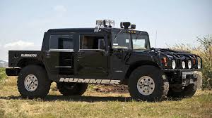 Tupac Shakur's Hummer H1 Sold For $337,144 News - Gallery - Top Speed Kiev September 9 2016 Hummer H1 Editorial Photo Stock 2003 Hummer H1 Search And Rescue Overland Series Rare 2 Door Truck Mc Hummer Diessellerz Blog Truck Wallpaper 1366x768 Cool Cars Design For Sale Wallpaper 1024x768 12087 Auto Cars All Bout H2 Ksc2 Military Army On Twitter A Lifted