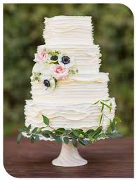 350 Best Vintage Rustic Romantic Wedding Images On Pinterest