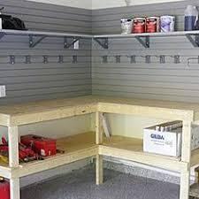 cheap garage shelves ideas how to make a basement storage shelf