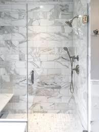 6 X 12 Beveled Subway Tile by 6x12 Calacatta Gold Subway Tile Polished Or Honed U2013 Tilezz