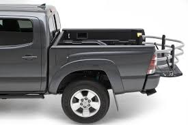 AMP Research BedXtender HD Moto - Fast & Free Shipping Pick Up Truck Bed Hitch Extender Steel Extension Rack Canoe Boat How To Install The Darby Extendatruck Youtube Lovable 35677d1428013063 Rhino River Trip New Bed Extension Testmov Norstar Sr Flat Raider 800 Ranger Extensionutv505 The Home Depot Slide Exteions Cliffside Body Bodies Equipment Fairview Nj Custom Wireless Truck And Lift Gate Part 2 Rud Facebook Fold Out 2200xl6548cgl Tray 2200 Lb Capacity 100