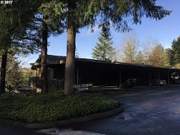7538 Sw Barnes Rd 109-b, Portland, OR 97225 Gastenterology Clinic In Portland Gaenterologists 7720 Sw Barnes Rd Portland Sylvan Heights 17396256 4619 Nw Barnes Rd Or 97210 12606 Nw 1 97229 Estimate And Home Investors Trust Realty For Sale Trulia 7726 222h 97225 House For 8470 9555 Medical Office Lease