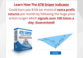ATB SNIPER Coupon Discount Code > 50% Off Promo Deal ... Automatic Discount Coupon Plugin Wordpress Plugin Wdpressorg Audi Service Coupons Car Maintenance Deals Cochran How To Create A Social Media Promo Code On Amazon Seller Central Ecommerce Tutorials Word Writing Text Buy Now Business Concept For Strike Trader Elite System 25 Off Crazy Shirts Free Shipping Azrbaycan Dillr Petal Garden Coupon Code High End Sunglasses Wetalktrade Twitter Save 20 Your Premium Signals Get Oneyear Dashlane Subscription For Free Cnet