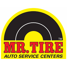 Mr Tire Auto Service Centers At 247 W. Main St. Forest City, NC ... Rc4wd Goodyear Wrangler Dutrac 19 Scale Tires It Commercial Tire Service Centers Latest News Technology Intertional 4 Day Tire Stores Final Flight Of Blimp Is Emotional Journey Liftyles Facilities Media Gallery Cporate New Tire Installation On 225 Dayton Style Whescamel Bus Jerrys Locations In Michigan Auto Repair Superior Home Facebook Slideshow Goshen Multimedia Goshennewscom Your Next Blog