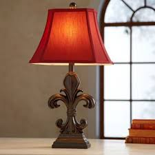 Jc Penneys Floor Lamps by Jc Penneys Lamps Lamp Design Ideas