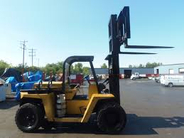 25,000 LB. CLARK FORK LIFT, MODEL CHY250S, TYPE LP, 6' FORKS, USED ... Clark Forklift 15000 Lbsdiesel Perkinsauto Trans Triple Stage Heftruck Elektrisch Freelift Sideshift 1500kg Electric Where Do I Find My Forklifts Serial Number Clark Material Handling Company History 25000 Lb Fork Lift Model Chy250s Type Lp 6 Forks Used Pound Batteries New Used Refurbished C500 Ys60 Pneumatic Bargain Forklift St Louis Daily Checks Procedure Youtube