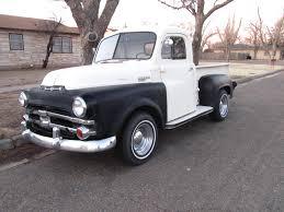 100 1952 Dodge Truck S In Mexico Majestic Autoliterate Fluid